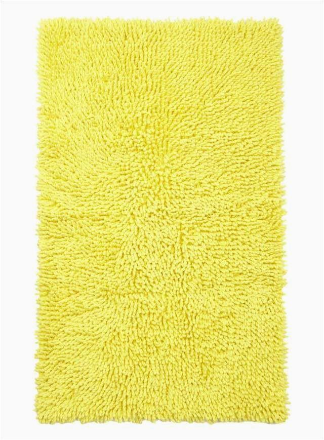 Bright Yellow Bathroom Rugs Bright Yellow Bathroom Rugs Bathroomrugs
