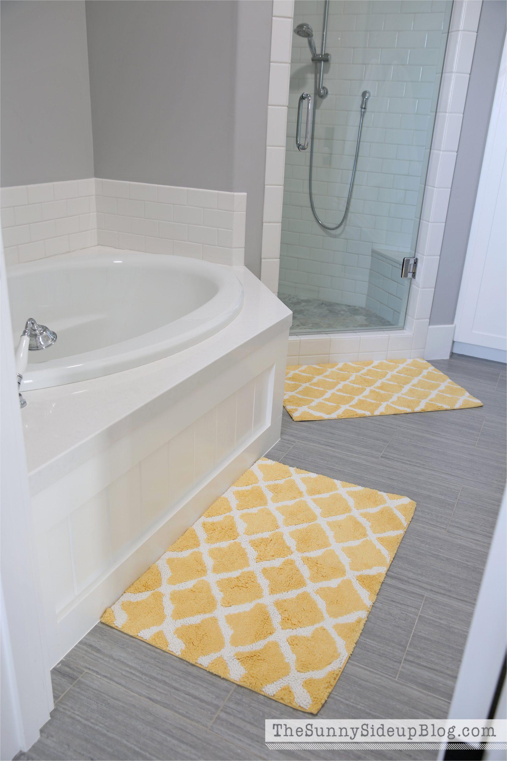 Gray Bathroom Rugs Target Bathroom Rugs Tar Image Of Bathroom and Closet
