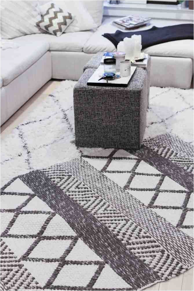 Home Goods Round area Rugs Marshalls Home Goods area Rugs