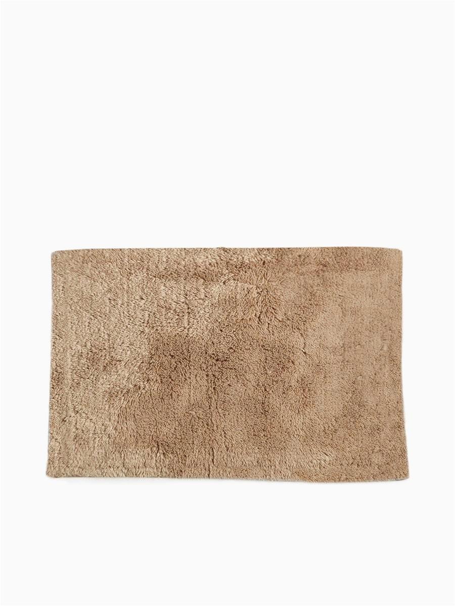 Light Brown Bathroom Rugs Esquire Rug Bath Rug Bambsand60x90 50×70 Cm Light Brown