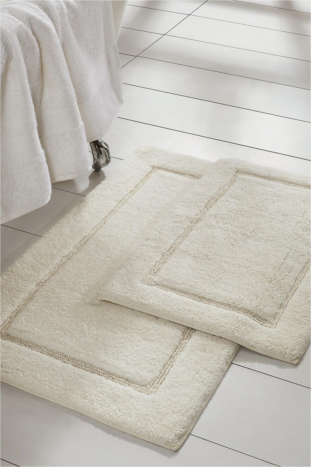 Off White Bathroom Rugs F White Bathroom Rug Set Image Of Bathroom and Closet