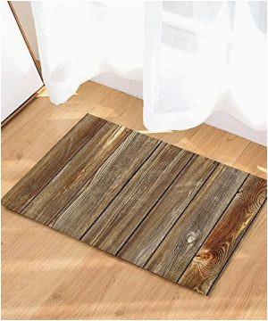 farmhouse bath rugs