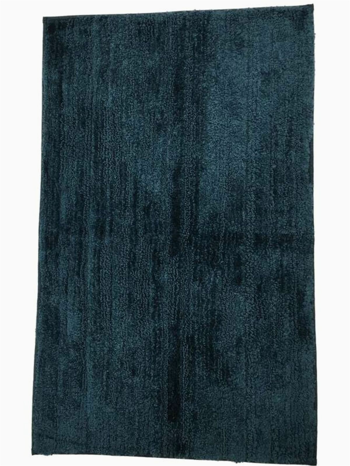 Threshold Contour Bath Rug Upc Bath Rug Blue Baritone 20x Threshold