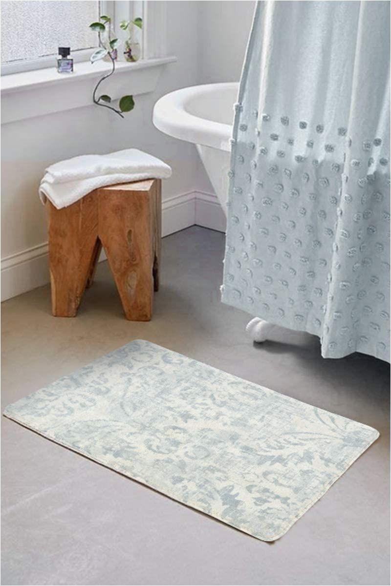 Top Rated Bathroom Rugs Farmhouse Rugs and Farmhouse area Rugs Farmhouse Goals In