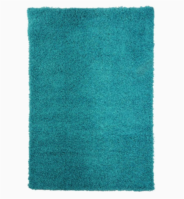 Turquoise Color Bathroom Rugs Turquoise Bath Rugs for Dry the Feet Simple Turquoise