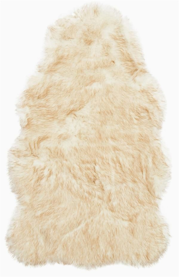 White Fur Bathroom Rugs Pin by Kati Wahl On Bohemian Interior Design In 2020
