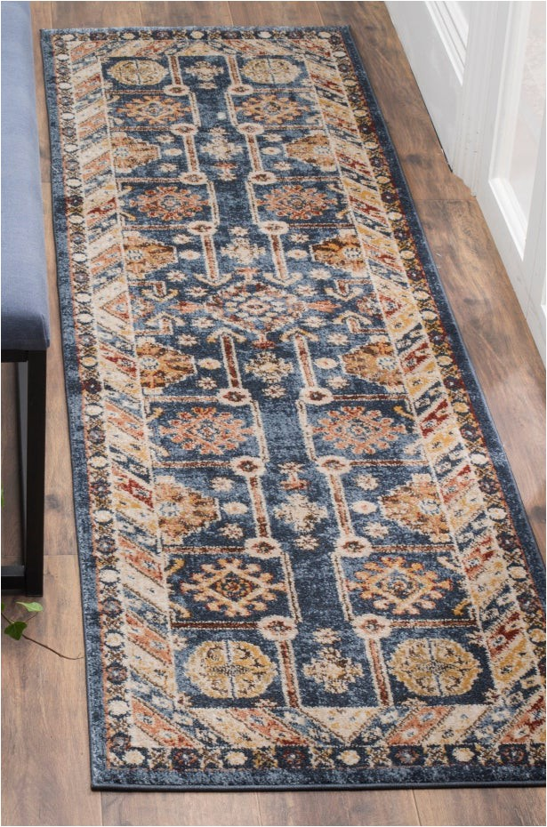 10 Feet by 12 Feet area Rugs 6 Tips On Buying A Runner Rug for Your Hallway