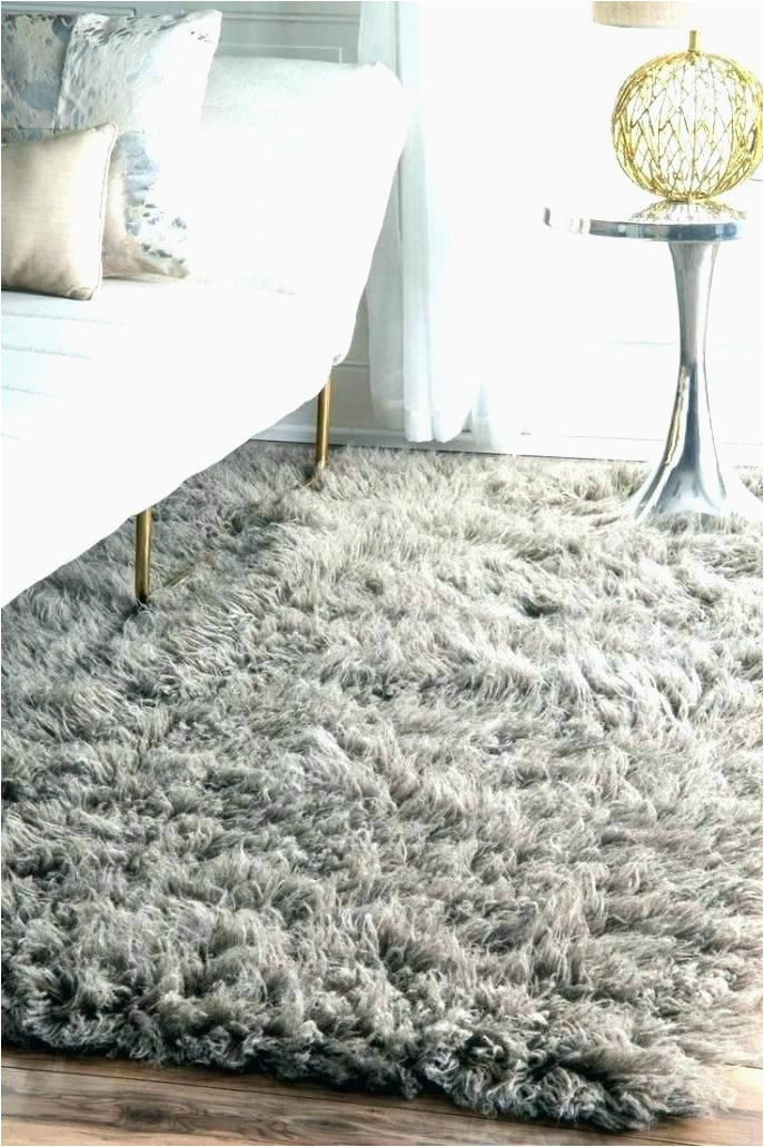 Area Rug Warehouse Near Me Outstanding Rug Store Austin New Rug Store Austin