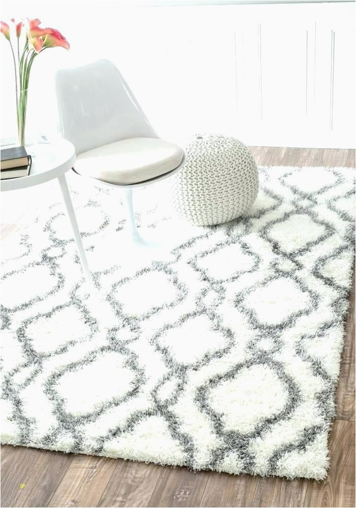 Area Rugs Rooms to Go Beautiful Rugs to Go Figures Ideas Rugs to Go for Rugs to