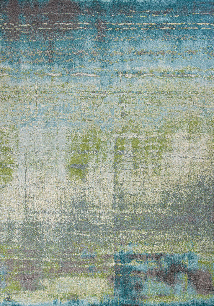 kas illusions 6206 bluegreen escape area rug p 17474
