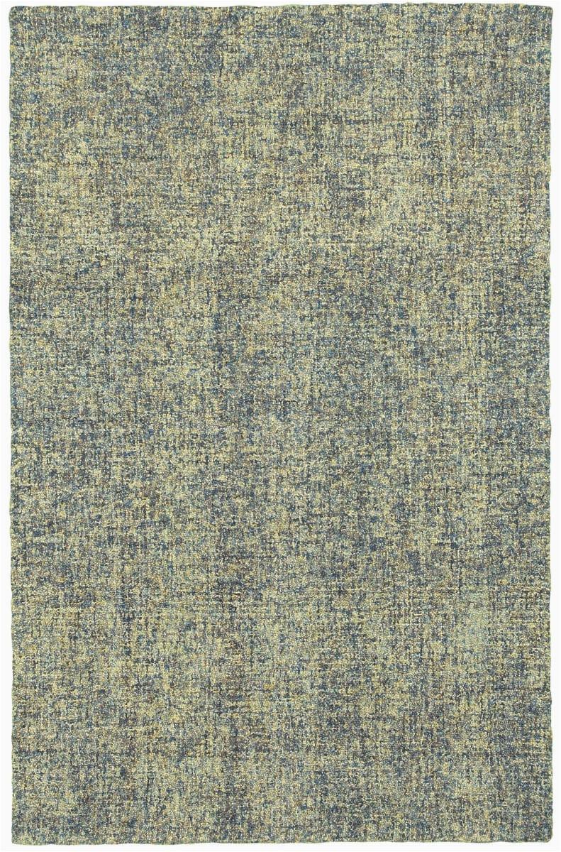 oriental weavers finley 86002 blue green area rugx