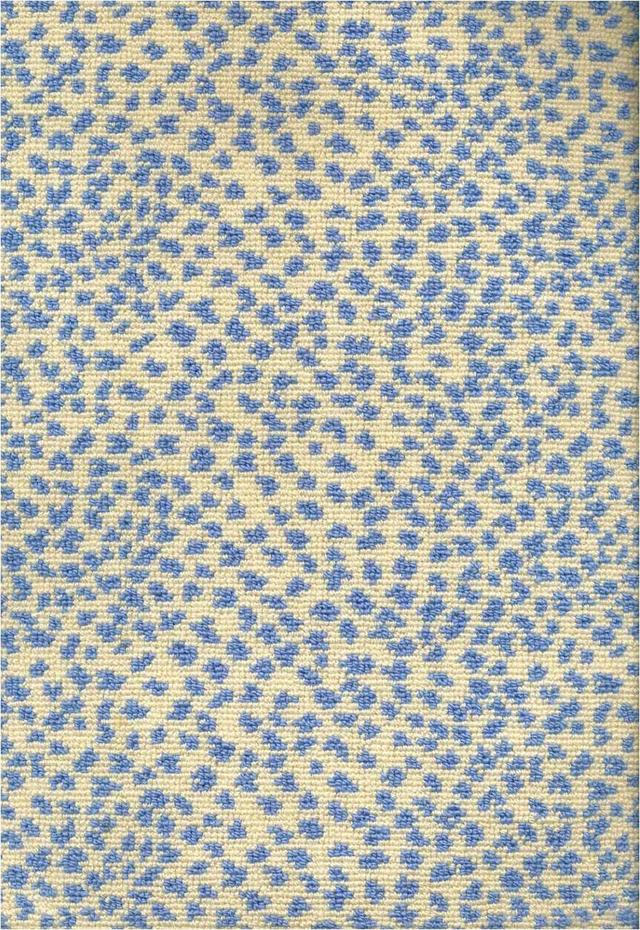 Blue Leopard Print Rug Directory Galleries Animal Print Carpets