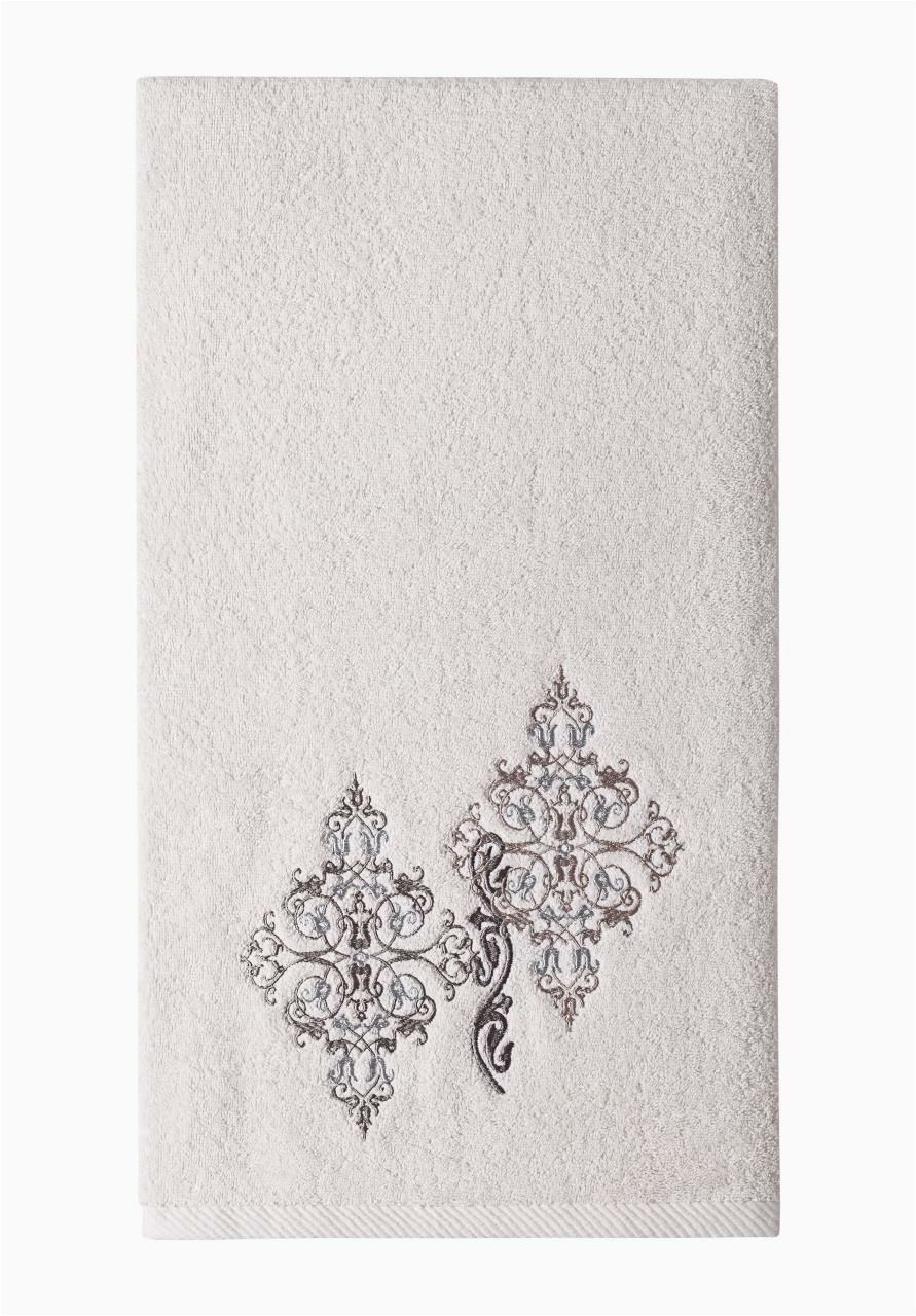galileo bath towel 846339055249 image1 03307 1591895287 1280 1280