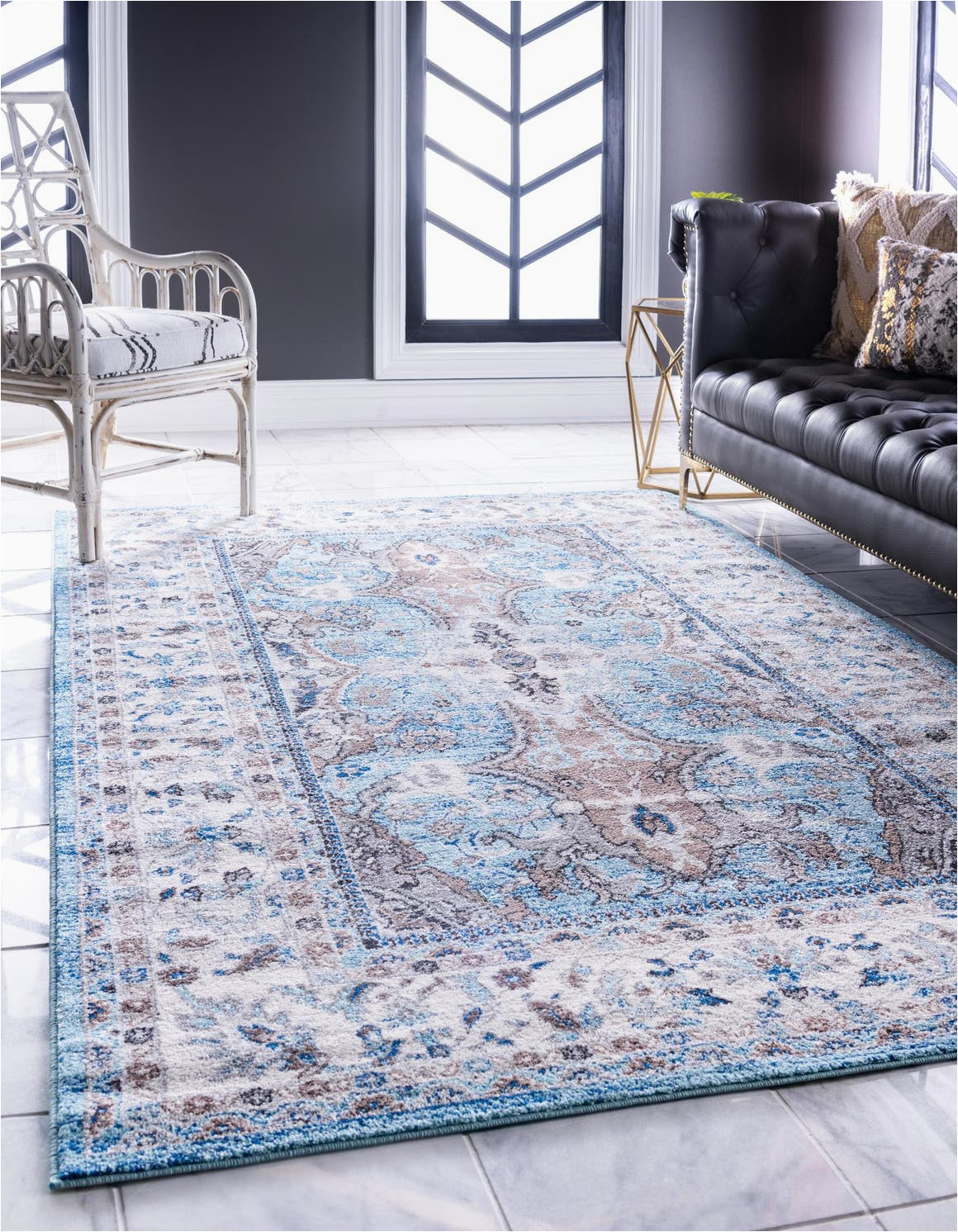 Light Blue Rug 9×12 Light Blue 9 X 12 Legacy Rug Rugs Com