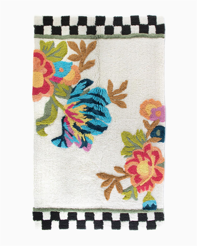 mackenzie childs flower market bath rug prod228620494childitemidnmhd2f3 navpathcat000000 cat000730 cat18640732 cat75700742page0position23