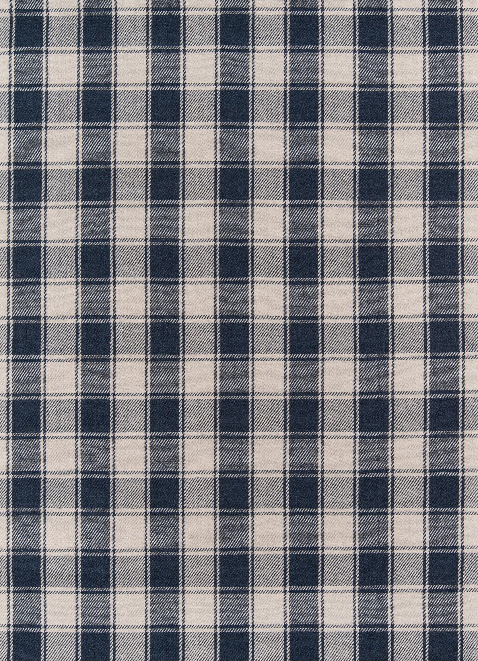 navy blue plaid tartan wool rug erin gates marlborough woodwaves 2048x