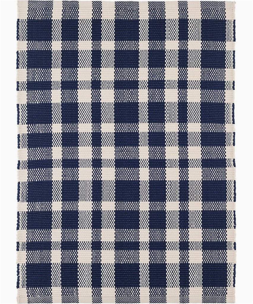 tatersall indoor outdoor navy 854x1024