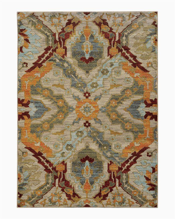 Oriental Weavers Sedona area Rug Sedona 6357a area Rug Collection