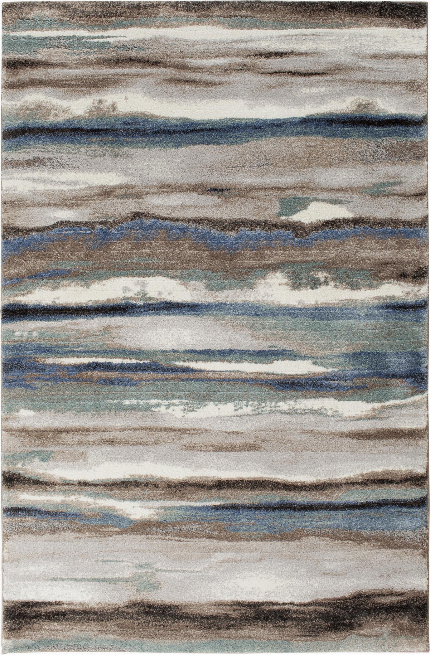 latitude run jayesh abstract bluebrown area rug w000483496piid1035548241