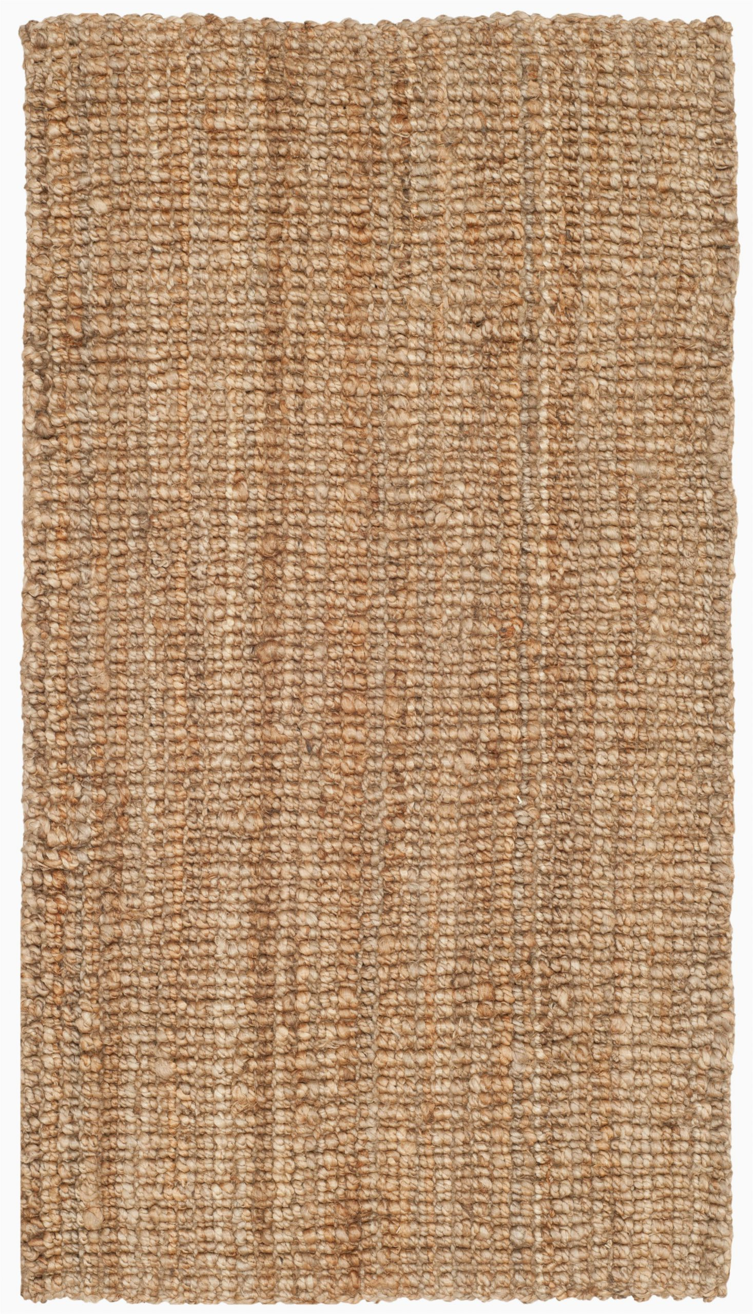 Safavieh Natural Fiber Levi Braided area Rug or Runner Safavieh Natural Fiber Levi Braided area Rug Runner Walmart