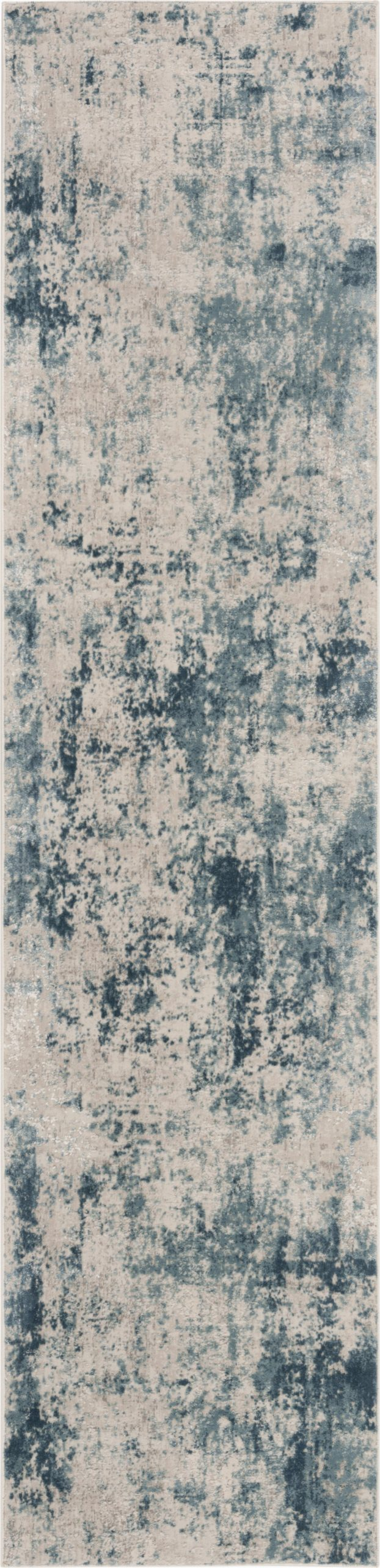 safavieh princeton prn716m blue beige area rug