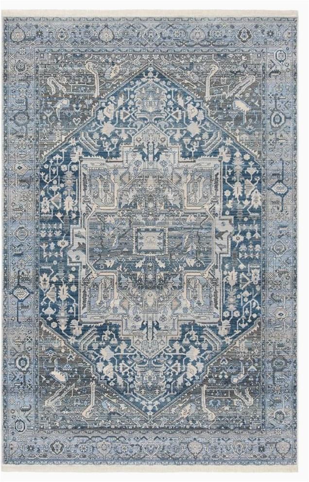 safavieh vintage persian vtp474h area rug charcoal blue 3 x5 rectangle prvw vr116373104