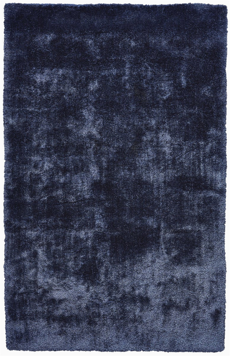 feizy marbury 4004f dark blue area rugx