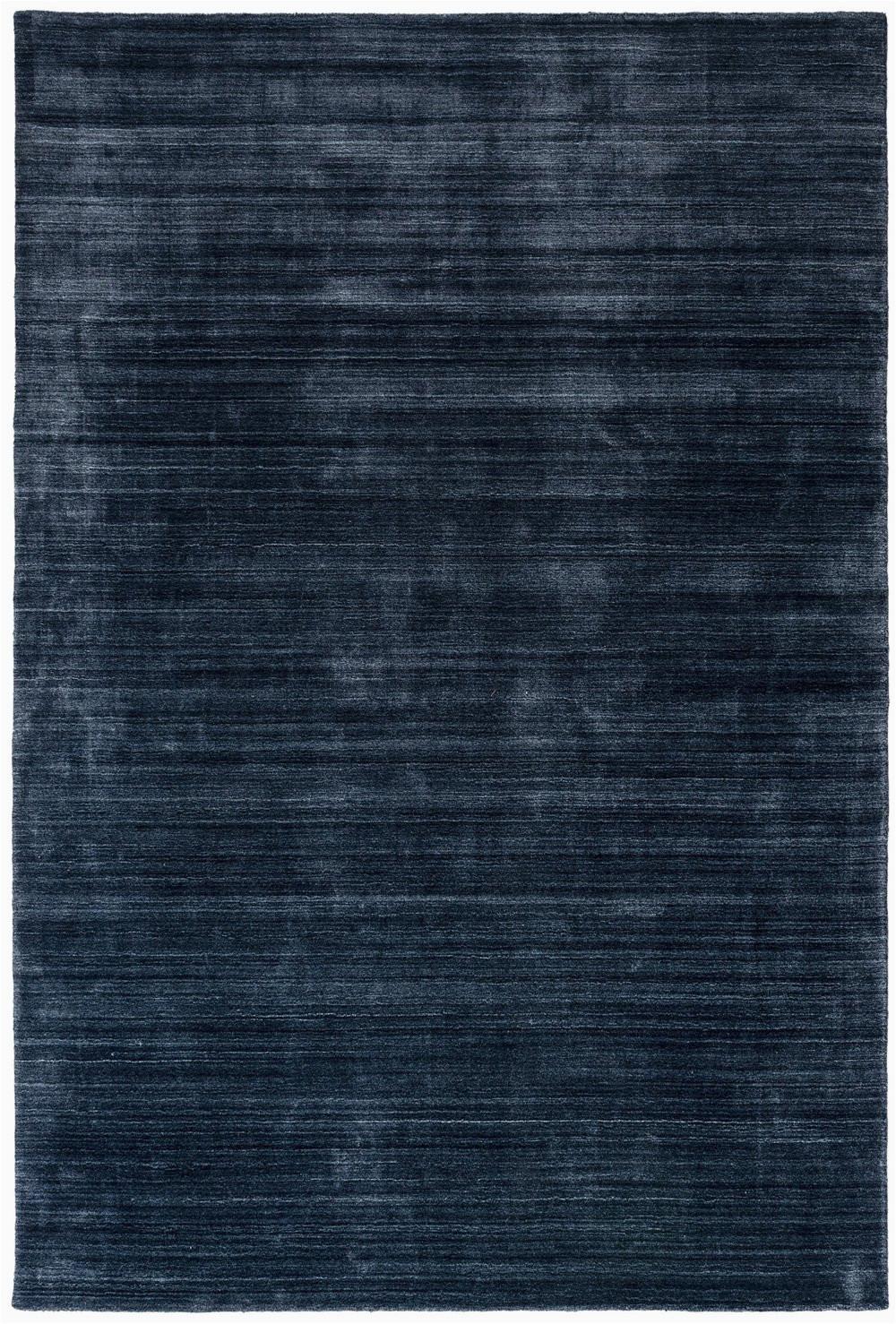 lilla rugs midnight plain rug navy blue 837 1547651239773 32