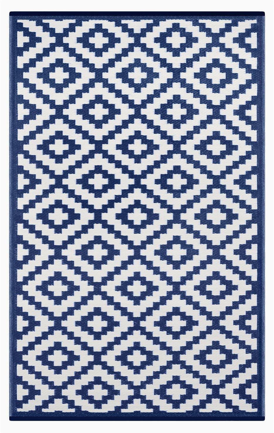 green decore nirvana navy blue rug 5 2048x