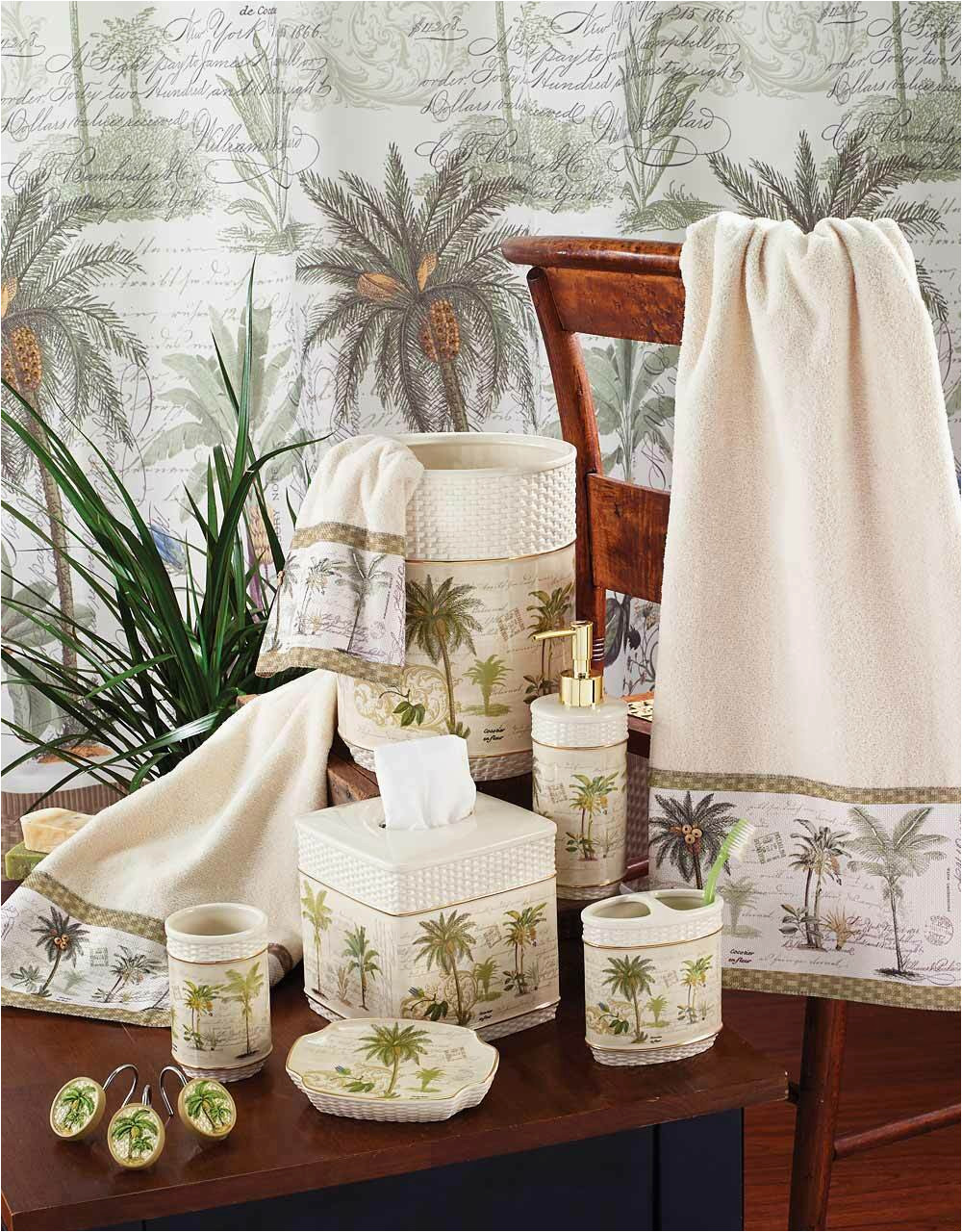 colonypalm style 1 96181 1597149938