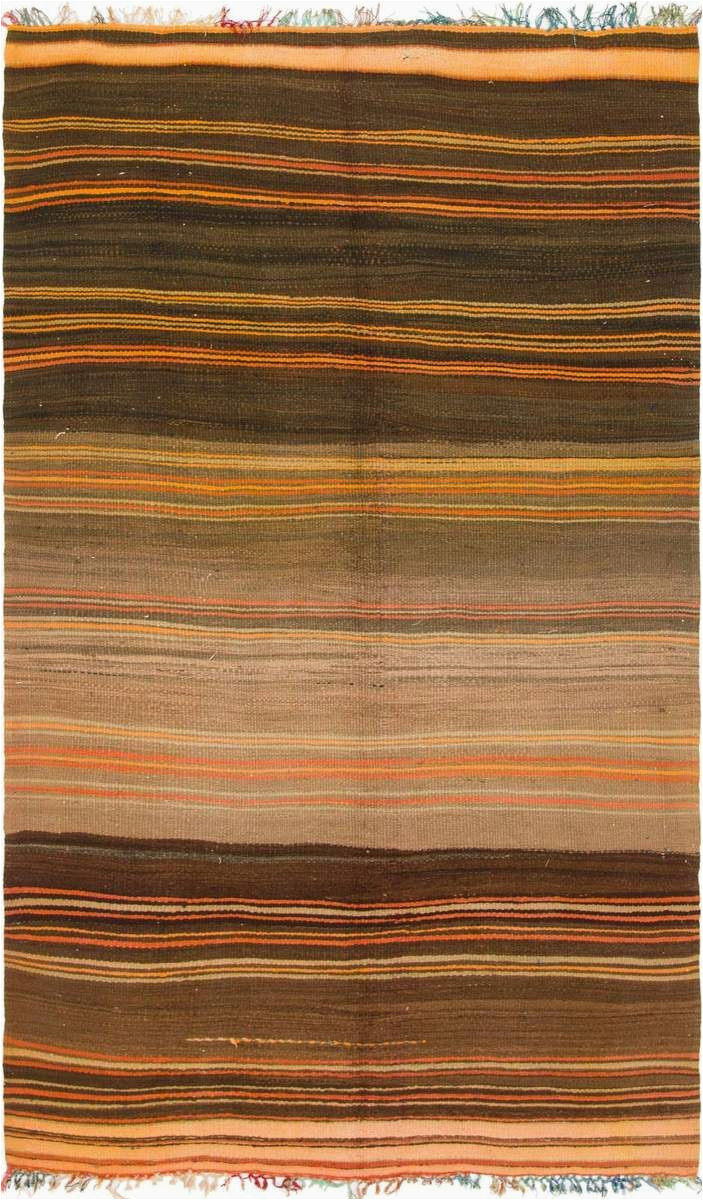 Bed Bath Beyond Indoor Outdoor Rugs 130 Reference Of Outdoor Rug Bed Bath and Beyond Moroccan