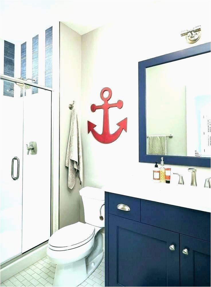 Blue Bath Rug Sets Blue Bathroom Rug Set Teal Bath Mat Sets Light Rugs Blue