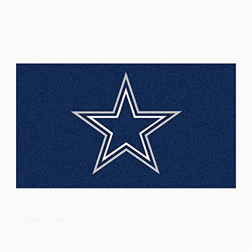 Dallas Cowboys Bath Rugs Cowboys Bath Rugs Dallas Cowboys Bath Rug Cowboys Bath
