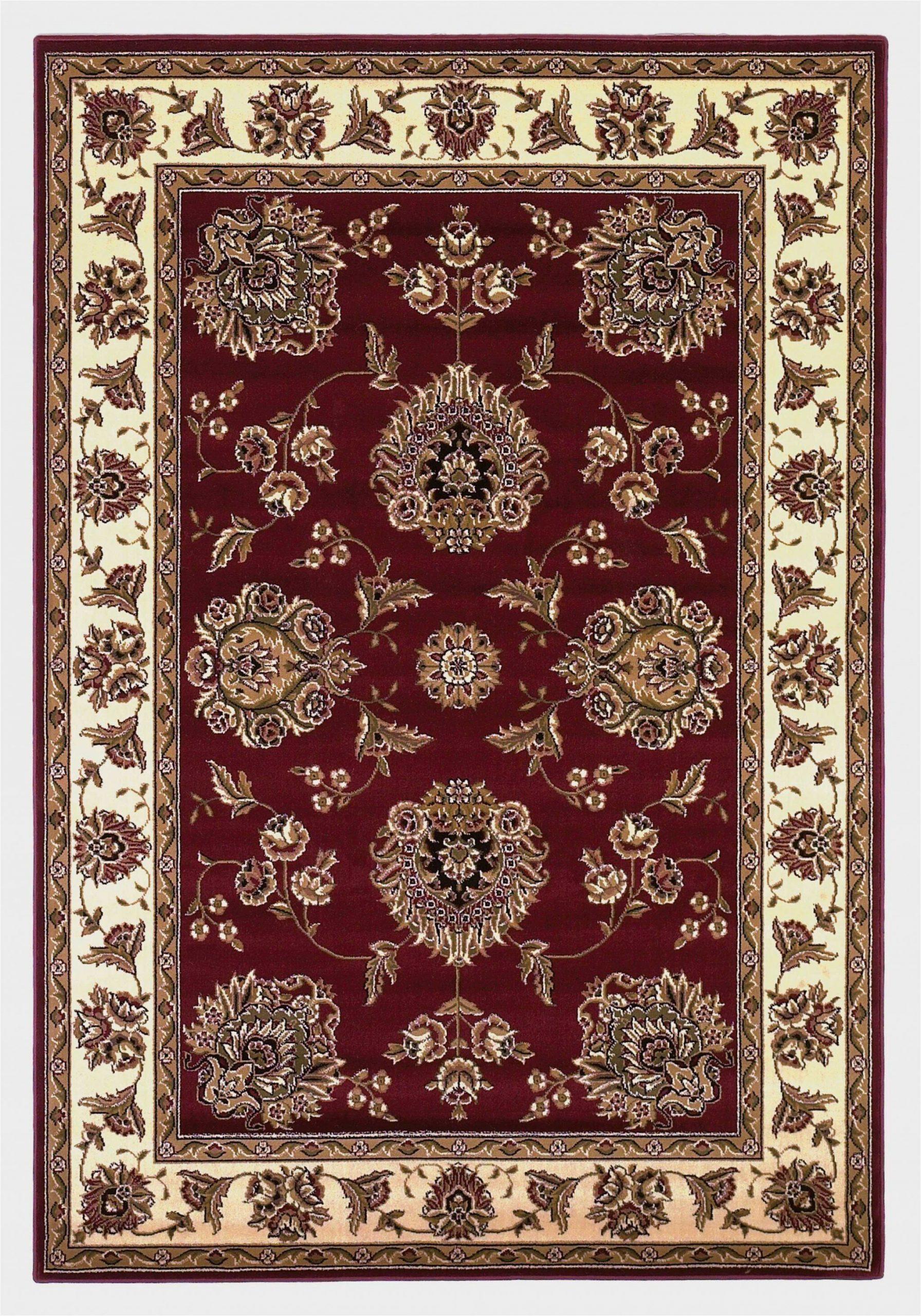 stian redivory rug