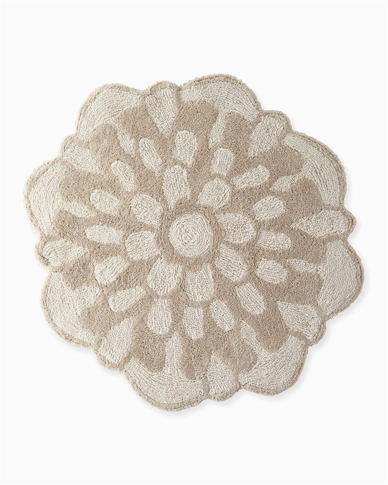 missoni home otil reversible flower shaped bath rug prod177610012childitemidnmh7qzb 11