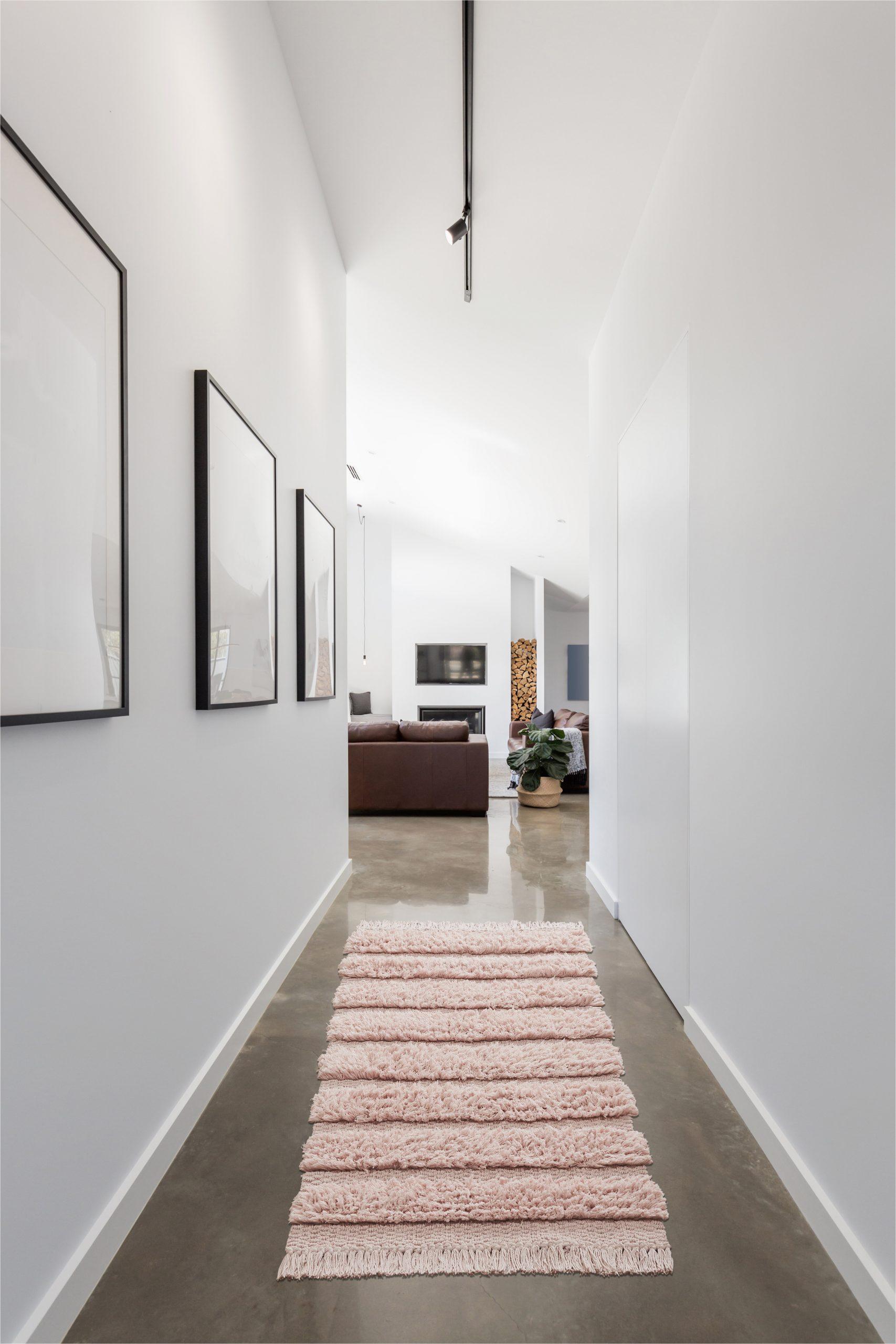 pink bath rugs mats c531249 a970333283