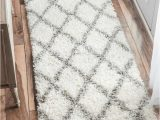 1 Inch Pile area Rugs A Durable Polypropylene Construction and Easy to Clean One