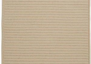 10 by 10 Square area Rugs Amazon Colonial Mills Simply Home solid Neutral 10 X