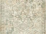 10 by 10 Square area Rugs Cream 8 X 10 Sahara Rug area Rugs Esalerugs