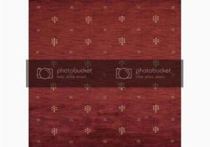 10 by 10 Square area Rugs Rugsotic Carpets Hand Knotted Gabbeh Wool 10 X10 Square