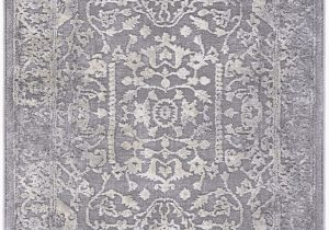 """10 by 10 Square area Rugs Surya Tibetan Square 7 10"""" area Rugs Tbt2300 710sq"""