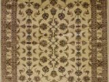 10 by 11 area Rug 8 10 X 11 11 Double Knot Pak Persian Floral Design area Rug