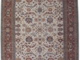 10 by 11 area Rug Nomad 10 X 13 11 A Rug for All Reasons Handmade area Rugs