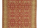 10 by 20 area Rugs 10 46×8 20 Antique Handmade Sumak Kilim area Rug Flat Weave 319×250 Cm