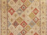 10 by 20 area Rugs Amazon Rug source E Of A Kind New Agra All Over
