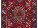 "10 by 20 area Rugs Turkish Vintage area Rug 4 2"" X 5 10"" 50 In X 70 In"