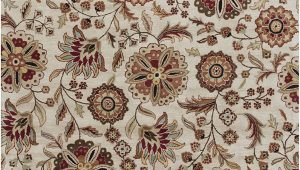 10 Feet by 12 Feet area Rugs Amazon Surya ath 5035 athena Ivory 10 Feet by 14 Feet
