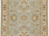 10 Feet by 12 Feet area Rugs Surya Snm 9022 sonoma Classic area Rug 10 Feet by 14 Feet