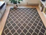 10 X 10 area Rug Ikea Shop for Furniture Home Accessories & More