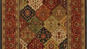 10 X 10 area Rugs at Lowes Modern Rugs 8×10